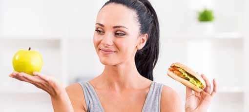 Was ist ein Ernährungsberater?