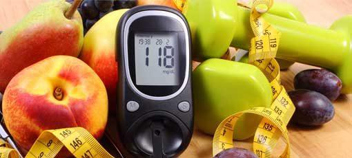 Die Ausbildung zum Diabetesberater