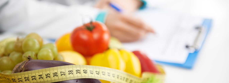 Ernährungsfachkraft Ausbildung – der Sherlock Holmes