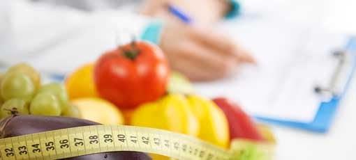 Ausbildung zum Ernährungsfachwirt