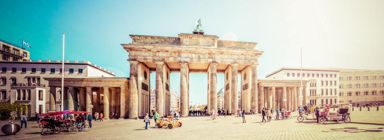 Ernährungsberater in Berlin