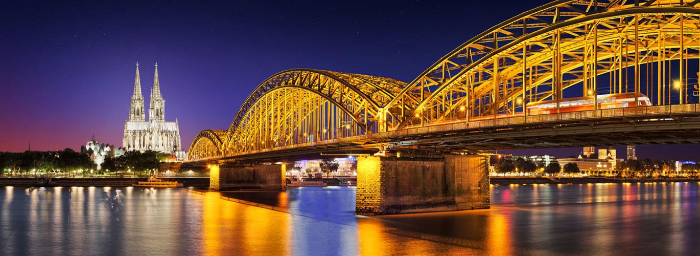 Ernährungsberater in Köln