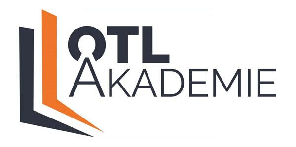 OTL Akademie Logo