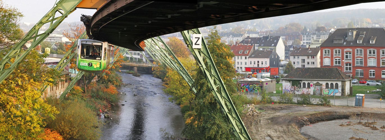 Ernährungsberater in Wuppertal