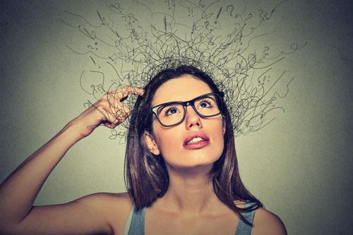 Stress- und Mentalcoach