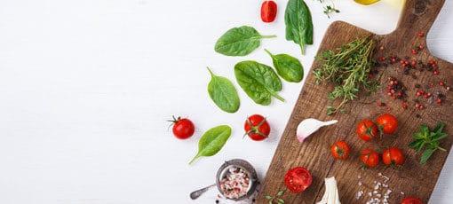 Tipps zum Abnehmen: Acht Ideen, um ohne Diät abzuspecken