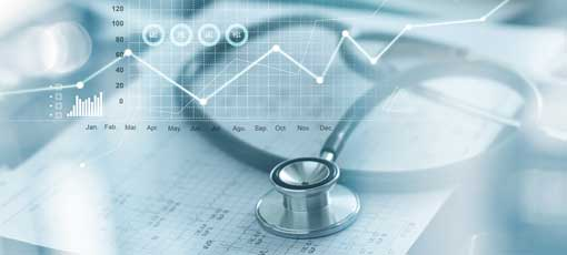 Fernstudium: Health Economics & Management