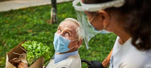 Fachkraft für Gesundheit und Sozialdienstleistungen (IHK)